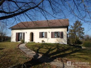 Maison Flavignac &bull; <span class='offer-area-number'>97</span> m² environ &bull; <span class='offer-rooms-number'>4</span> pièces