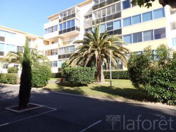 Appartement Argeles sur Mer &bull; <span class='offer-area-number'>22</span> m² environ &bull; <span class='offer-rooms-number'>2</span> pièces