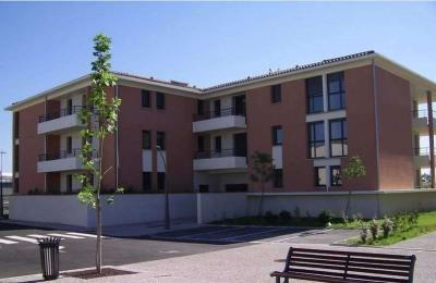 Appartement Colomiers &bull; <span class='offer-area-number'>41</span> m² environ &bull; <span class='offer-rooms-number'>2</span> pièces