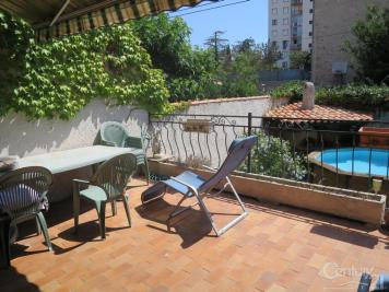 Maison Marseille 04 &bull; <span class='offer-area-number'>128</span> m² environ &bull; <span class='offer-rooms-number'>4</span> pièces