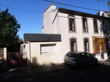 Maison Brest &bull; <span class='offer-area-number'>84</span> m² environ &bull; <span class='offer-rooms-number'>5</span> pièces