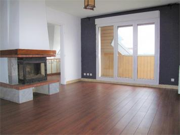 Appartement Etrembieres &bull; <span class='offer-area-number'>67</span> m² environ &bull; <span class='offer-rooms-number'>3</span> pièces