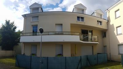Appartement Vaujours &bull; <span class='offer-area-number'>71</span> m² environ &bull; <span class='offer-rooms-number'>3</span> pièces
