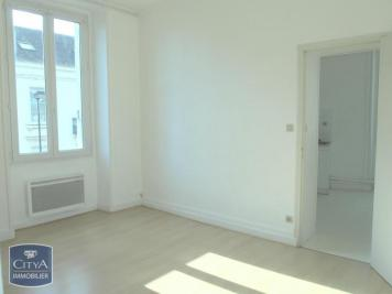 Appartement Les Ponts de Ce &bull; <span class='offer-area-number'>42</span> m² environ &bull; <span class='offer-rooms-number'>2</span> pièces