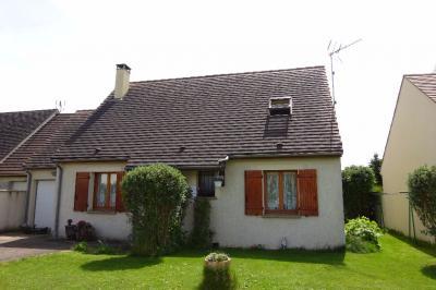 Maison Ecuelles &bull; <span class='offer-area-number'>100</span> m² environ &bull; <span class='offer-rooms-number'>5</span> pièces