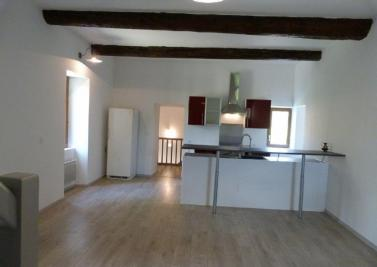 Maison Chateauneuf du Pape &bull; <span class='offer-area-number'>117</span> m² environ &bull; <span class='offer-rooms-number'>4</span> pièces