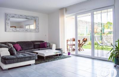 Appartement Zoufftgen &bull; <span class='offer-area-number'>53</span> m² environ &bull; <span class='offer-rooms-number'>3</span> pièces