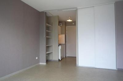 Appartement Chevigny St Sauveur &bull; <span class='offer-area-number'>20</span> m² environ &bull; <span class='offer-rooms-number'>1</span> pièce