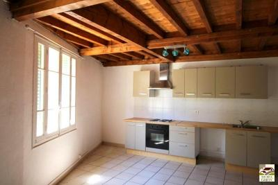 Appartement Cavaillon &bull; <span class='offer-area-number'>52</span> m² environ &bull; <span class='offer-rooms-number'>3</span> pièces
