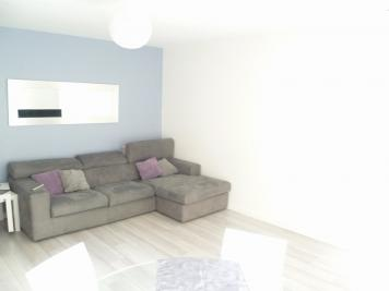 Appartement Boissy St Leger &bull; <span class='offer-area-number'>61</span> m² environ &bull; <span class='offer-rooms-number'>3</span> pièces