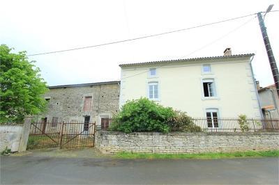 Maison Marigny &bull; <span class='offer-area-number'>148</span> m² environ &bull; <span class='offer-rooms-number'>5</span> pièces