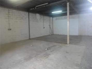 Bureau Ducos &bull; <span class='offer-area-number'>193</span> m² environ &bull; <span class='offer-rooms-number'>2</span> pièces