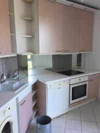 Appartement Paris 16 &bull; <span class='offer-area-number'>52</span> m² environ &bull; <span class='offer-rooms-number'>2</span> pièces