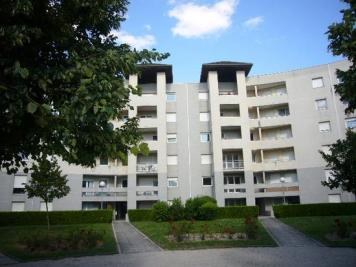 Appartement Dijon &bull; <span class='offer-area-number'>36</span> m² environ &bull; <span class='offer-rooms-number'>2</span> pièces