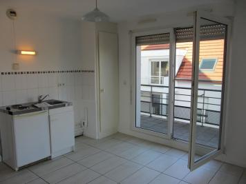 Appartement Erstein &bull; <span class='offer-area-number'>21</span> m² environ &bull; <span class='offer-rooms-number'>1</span> pièce