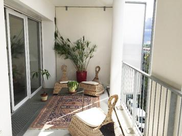 Appartement Nantes &bull; <span class='offer-area-number'>51</span> m² environ &bull; <span class='offer-rooms-number'>2</span> pièces