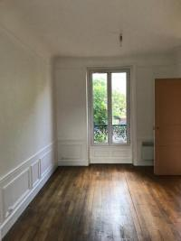 Appartement Bois Colombes &bull; <span class='offer-area-number'>19</span> m² environ &bull; <span class='offer-rooms-number'>1</span> pièce