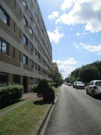 Appartement Talence &bull; <span class='offer-area-number'>95</span> m² environ &bull; <span class='offer-rooms-number'>4</span> pièces