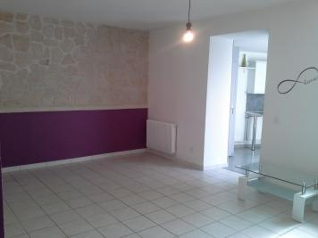 Appartement Longpont sur Orge &bull; <span class='offer-area-number'>61</span> m² environ &bull; <span class='offer-rooms-number'>3</span> pièces