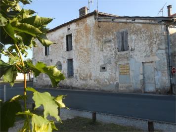 Maison Archiac &bull; <span class='offer-area-number'>112</span> m² environ &bull; <span class='offer-rooms-number'>7</span> pièces