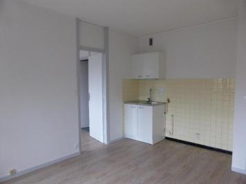 Appartement Jacob Bellecombette &bull; <span class='offer-area-number'>34</span> m² environ &bull; <span class='offer-rooms-number'>1</span> pièce