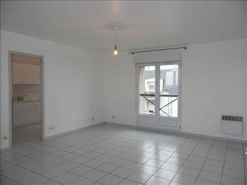 Appartement Goussainville &bull; <span class='offer-area-number'>33</span> m² environ &bull; <span class='offer-rooms-number'>1</span> pièce