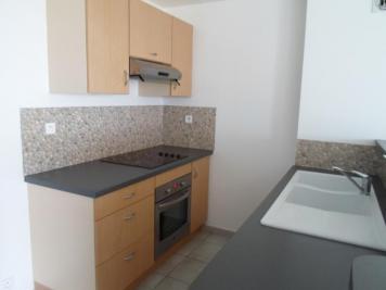 Appartement La Montagne &bull; <span class='offer-area-number'>47</span> m² environ &bull; <span class='offer-rooms-number'>2</span> pièces