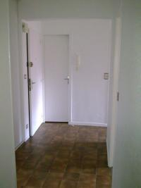 Appartement Poix Terron &bull; <span class='offer-area-number'>80</span> m² environ &bull; <span class='offer-rooms-number'>4</span> pièces