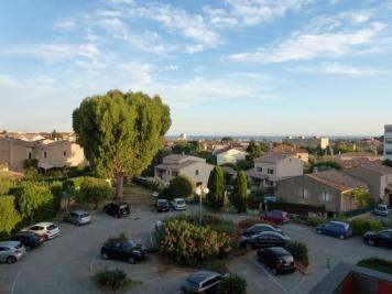 Appartement Cagnes sur Mer &bull; <span class='offer-area-number'>50</span> m² environ &bull; <span class='offer-rooms-number'>2</span> pièces