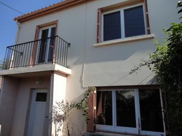 Maison Mont de Marsan &bull; <span class='offer-area-number'>71</span> m² environ &bull; <span class='offer-rooms-number'>4</span> pièces