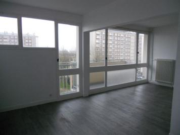 Appartement Bihorel &bull; <span class='offer-area-number'>47</span> m² environ &bull; <span class='offer-rooms-number'>2</span> pièces