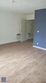 Appartement Albertville &bull; <span class='offer-area-number'>48</span> m² environ &bull; <span class='offer-rooms-number'>2</span> pièces