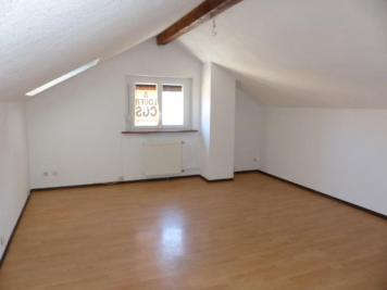 Appartement Lebetain &bull; <span class='offer-area-number'>35</span> m² environ &bull; <span class='offer-rooms-number'>3</span> pièces