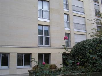Appartement Bourg la Reine &bull; <span class='offer-area-number'>67</span> m² environ &bull; <span class='offer-rooms-number'>3</span> pièces