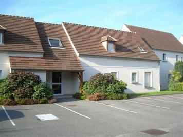 Appartement Roissy en France &bull; <span class='offer-area-number'>63</span> m² environ &bull; <span class='offer-rooms-number'>3</span> pièces