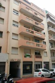 Appartement Cagnes sur Mer &bull; <span class='offer-area-number'>60</span> m² environ &bull; <span class='offer-rooms-number'>3</span> pièces
