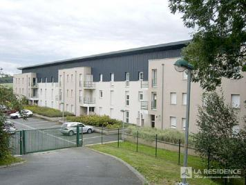 Appartement Les Andelys &bull; <span class='offer-area-number'>30</span> m² environ &bull; <span class='offer-rooms-number'>1</span> pièce