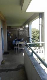 Appartement Blagnac &bull; <span class='offer-area-number'>50</span> m² environ &bull; <span class='offer-rooms-number'>2</span> pièces