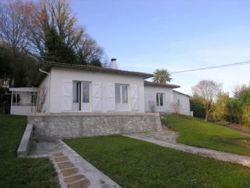 Maison Pau &bull; <span class='offer-area-number'>130</span> m² environ &bull; <span class='offer-rooms-number'>4</span> pièces
