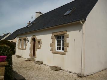 Maison St Pol de Leon &bull; <span class='offer-area-number'>85</span> m² environ &bull; <span class='offer-rooms-number'>3</span> pièces