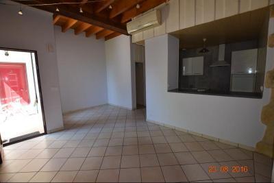 Appartement Assat &bull; <span class='offer-area-number'>62</span> m² environ &bull; <span class='offer-rooms-number'>3</span> pièces
