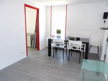 Appartement Wimereux &bull; <span class='offer-area-number'>39</span> m² environ &bull; <span class='offer-rooms-number'>2</span> pièces