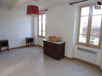 Maison La Garde Freinet &bull; <span class='offer-area-number'>82</span> m² environ &bull; <span class='offer-rooms-number'>3</span> pièces