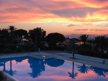 Appartement St Tropez &bull; <span class='offer-area-number'>62</span> m² environ &bull; <span class='offer-rooms-number'>3</span> pièces