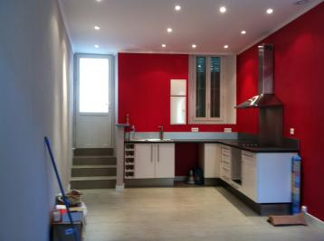 Appartement Marseille 13 &bull; <span class='offer-area-number'>70</span> m² environ &bull; <span class='offer-rooms-number'>4</span> pièces