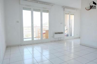 Appartement Bastia &bull; <span class='offer-area-number'>33</span> m² environ &bull; <span class='offer-rooms-number'>1</span> pièce