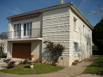 Maison L Isle D Espagnac &bull; <span class='offer-area-number'>108</span> m² environ &bull; <span class='offer-rooms-number'>4</span> pièces