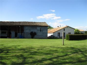 Maison Lezay &bull; <span class='offer-area-number'>71</span> m² environ &bull; <span class='offer-rooms-number'>4</span> pièces