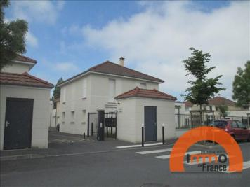 Maison Le Havre &bull; <span class='offer-area-number'>126</span> m² environ &bull; <span class='offer-rooms-number'>4</span> pièces