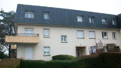 Appartement Gretz Armainvilliers &bull; <span class='offer-area-number'>27</span> m² environ &bull; <span class='offer-rooms-number'>1</span> pièce
